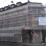 Gerüstbau in Fürstenfeldbruck