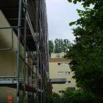 Gerüstbau Karlsfeld