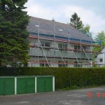Gerüstbauer in Eichenau