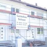 Gerüstbauer in Puchheim