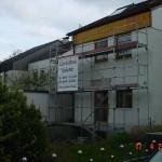 Gerüstbauer Puchheim bei München