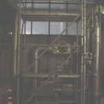 Industriegerüstbau Olching bei München