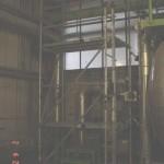 Industrie - Gerüstbau Olching bei München