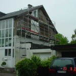 Gerüstbau in Gilching