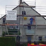 Gerüstbauer Feldmoching