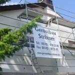 Gerüstbauer in Odelzhausen