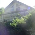 Gerüstverleih Oberschleißheim
