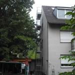 Gerüstbau Puchheim
