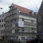 Gerüstbauer Landsberg