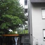 Gerüstbauer Puchheim