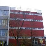 Flachdachsicherungen München