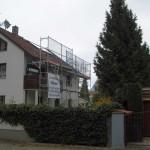 Gerüstbau Augsburg