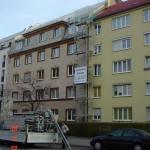 Gerüstverleih München