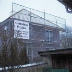 Gerüstbauer Markt Indersdorf